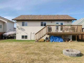Photo 23: 2550 Lockhart Way: Cold Lake House for sale : MLS®# E4154658