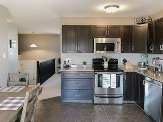 Photo 7: 2550 Lockhart Way: Cold Lake House for sale : MLS®# E4154658