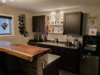 Photo 16: 2550 Lockhart Way: Cold Lake House for sale : MLS®# E4154658
