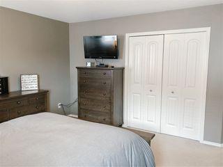 Photo 9: 2550 Lockhart Way: Cold Lake House for sale : MLS®# E4154658