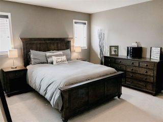 Photo 8: 2550 Lockhart Way: Cold Lake House for sale : MLS®# E4154658