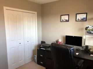 Photo 11: 2550 Lockhart Way: Cold Lake House for sale : MLS®# E4154658