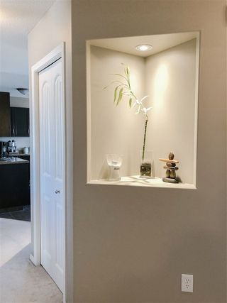 Photo 5: 2550 Lockhart Way: Cold Lake House for sale : MLS®# E4154658