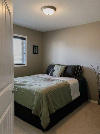 Photo 13: 2550 Lockhart Way: Cold Lake House for sale : MLS®# E4154658
