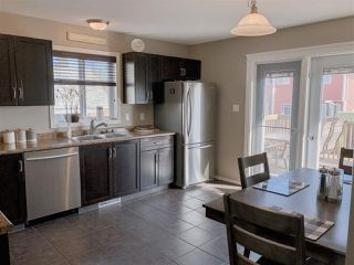 Photo 6: 2550 Lockhart Way: Cold Lake House for sale : MLS®# E4154658