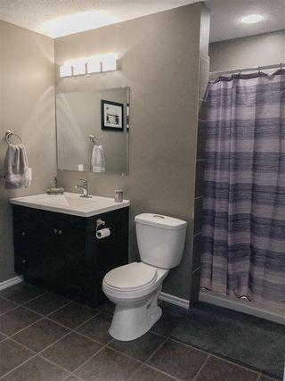 Photo 18: 2550 Lockhart Way: Cold Lake House for sale : MLS®# E4154658