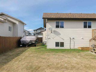 Photo 22: 2550 Lockhart Way: Cold Lake House for sale : MLS®# E4154658