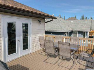 Photo 20: 2550 Lockhart Way: Cold Lake House for sale : MLS®# E4154658
