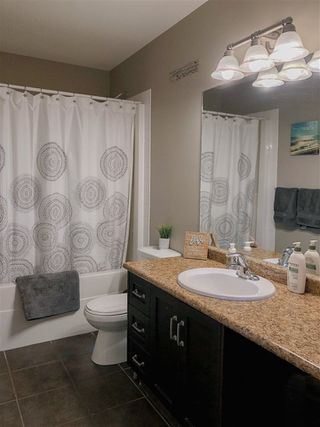 Photo 12: 2550 Lockhart Way: Cold Lake House for sale : MLS®# E4154658