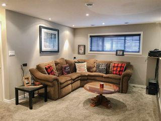 Photo 14: 2550 Lockhart Way: Cold Lake House for sale : MLS®# E4154658