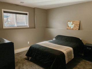 Photo 17: 2550 Lockhart Way: Cold Lake House for sale : MLS®# E4154658