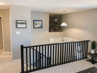 Photo 3: 2550 Lockhart Way: Cold Lake House for sale : MLS®# E4154658