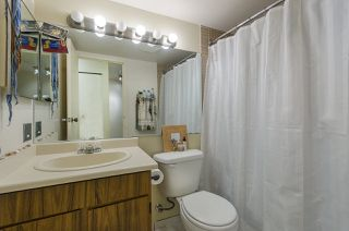 "Photo 11: 313 8540 CITATION Drive in Richmond: Brighouse Condo for sale in ""BELMONT PARK"" : MLS®# R2367330"