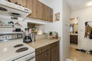 "Photo 3: 313 8540 CITATION Drive in Richmond: Brighouse Condo for sale in ""BELMONT PARK"" : MLS®# R2367330"