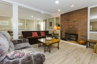 "Photo 15: 313 8540 CITATION Drive in Richmond: Brighouse Condo for sale in ""BELMONT PARK"" : MLS®# R2367330"