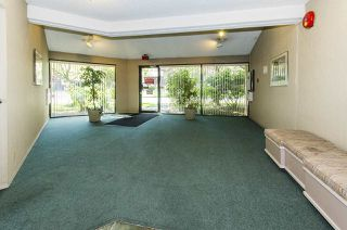 "Photo 19: 313 8540 CITATION Drive in Richmond: Brighouse Condo for sale in ""BELMONT PARK"" : MLS®# R2367330"