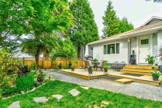 Photo 19: 23205 123 Avenue in Maple Ridge: East Central House for sale : MLS®# R2367880