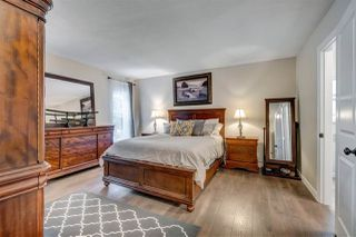 Photo 10: 23205 123 Avenue in Maple Ridge: East Central House for sale : MLS®# R2367880
