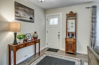 Photo 9: 23205 123 Avenue in Maple Ridge: East Central House for sale : MLS®# R2367880