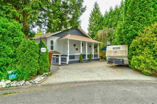 Photo 2: 23205 123 Avenue in Maple Ridge: East Central House for sale : MLS®# R2367880