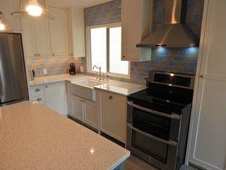 Photo 3:  in Winnipeg: House for sale : MLS®# 1822776