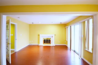 Photo 3: 282 W 46TH Avenue in Vancouver: Oakridge VW House for sale (Vancouver West)  : MLS®# R2368738