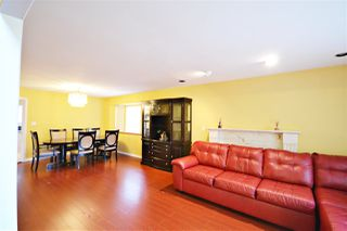 Photo 5: 282 W 46TH Avenue in Vancouver: Oakridge VW House for sale (Vancouver West)  : MLS®# R2368738