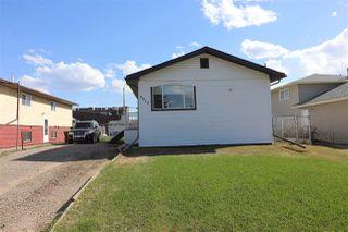 Photo 1: 9019 101 Avenue in Fort St. John: Fort St. John - City NE House for sale (Fort St. John (Zone 60))  : MLS®# R2369317