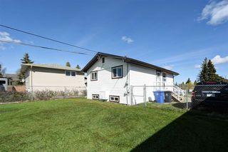 Photo 4: 9019 101 Avenue in Fort St. John: Fort St. John - City NE House for sale (Fort St. John (Zone 60))  : MLS®# R2369317