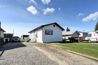 Photo 2: 9019 101 Avenue in Fort St. John: Fort St. John - City NE House for sale (Fort St. John (Zone 60))  : MLS®# R2369317