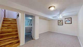 Photo 14: 9019 101 Avenue in Fort St. John: Fort St. John - City NE House for sale (Fort St. John (Zone 60))  : MLS®# R2369317