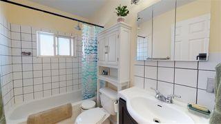 Photo 13: 9019 101 Avenue in Fort St. John: Fort St. John - City NE House for sale (Fort St. John (Zone 60))  : MLS®# R2369317