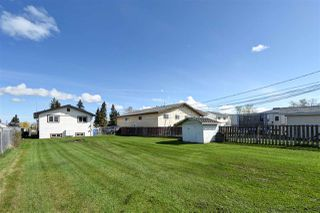 Photo 5: 9019 101 Avenue in Fort St. John: Fort St. John - City NE House for sale (Fort St. John (Zone 60))  : MLS®# R2369317