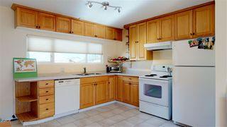 Photo 7: 9019 101 Avenue in Fort St. John: Fort St. John - City NE House for sale (Fort St. John (Zone 60))  : MLS®# R2369317
