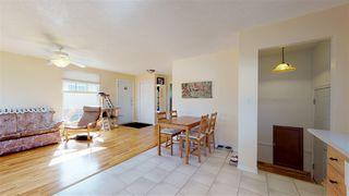 Photo 10: 9019 101 Avenue in Fort St. John: Fort St. John - City NE House for sale (Fort St. John (Zone 60))  : MLS®# R2369317