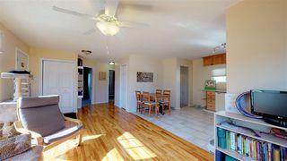 Photo 8: 9019 101 Avenue in Fort St. John: Fort St. John - City NE House for sale (Fort St. John (Zone 60))  : MLS®# R2369317