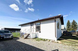 Photo 3: 9019 101 Avenue in Fort St. John: Fort St. John - City NE House for sale (Fort St. John (Zone 60))  : MLS®# R2369317