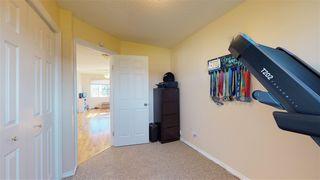 Photo 11: 9019 101 Avenue in Fort St. John: Fort St. John - City NE House for sale (Fort St. John (Zone 60))  : MLS®# R2369317