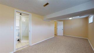 Photo 16: 9019 101 Avenue in Fort St. John: Fort St. John - City NE House for sale (Fort St. John (Zone 60))  : MLS®# R2369317