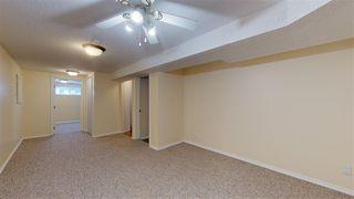 Photo 15: 9019 101 Avenue in Fort St. John: Fort St. John - City NE House for sale (Fort St. John (Zone 60))  : MLS®# R2369317