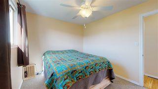 Photo 12: 9019 101 Avenue in Fort St. John: Fort St. John - City NE House for sale (Fort St. John (Zone 60))  : MLS®# R2369317