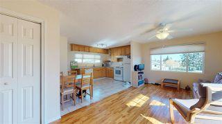 Photo 6: 9019 101 Avenue in Fort St. John: Fort St. John - City NE House for sale (Fort St. John (Zone 60))  : MLS®# R2369317