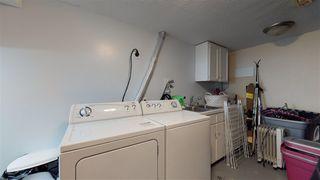 Photo 19: 9019 101 Avenue in Fort St. John: Fort St. John - City NE House for sale (Fort St. John (Zone 60))  : MLS®# R2369317