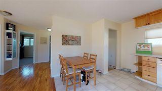 Photo 9: 9019 101 Avenue in Fort St. John: Fort St. John - City NE House for sale (Fort St. John (Zone 60))  : MLS®# R2369317