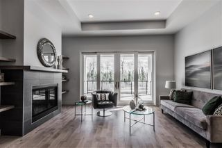 Photo 6:  in Edmonton: Zone 57 House for sale : MLS®# E4156888