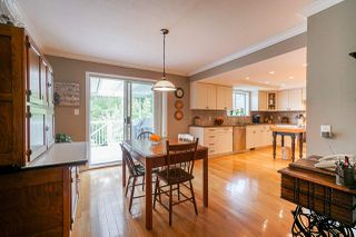 Photo 7: 4520 MARINE Drive in Burnaby: Big Bend House for sale (Burnaby South)  : MLS®# R2369936