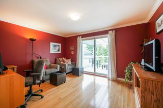 Photo 14: 4520 MARINE Drive in Burnaby: Big Bend House for sale (Burnaby South)  : MLS®# R2369936