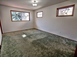 Photo 16: 9611 95 Avenue in Edmonton: Zone 18 House for sale : MLS®# E4157218