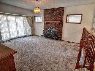 Photo 9: 9611 95 Avenue in Edmonton: Zone 18 House for sale : MLS®# E4157218