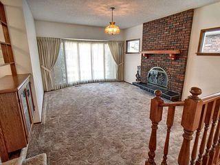 Photo 8: 9611 95 Avenue in Edmonton: Zone 18 House for sale : MLS®# E4157218